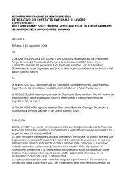 Edilizia Artigianato - UIL SGK