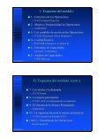 Conferencia - Page 4