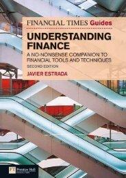 Endorsements, preface and, contents - IESE Business School