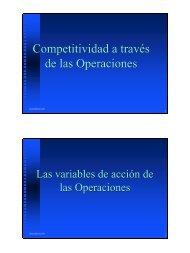 variables pade 02