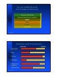 variables pade 02 - Page 2
