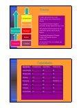 variables pade 02 - Page 3