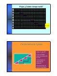 variables pade 02 - Page 4