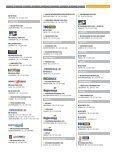 Lista de Associados - Sindipneus - Page 2