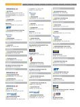 Lista de Associados - Sindipneus - Page 3