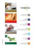 Revista Pneus e Cia nº26 - Sindipneus - Page 4