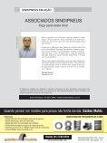 Revista Pneus e Cia nº26 - Sindipneus - Page 7