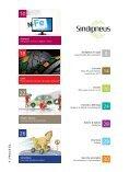 Revista Pneus e Cia nº20 - Sindipneus - Page 4