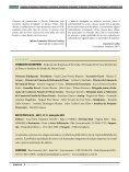 Revista Pneus & Cia. nº 34 - Sindipneus - Page 4