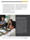 Revista Pneus & Cia. nº 34 - Sindipneus - Page 7