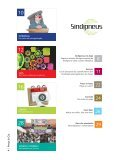 Revista Pneus e Cia nº30 - Sindipneus - Page 4