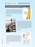 Revista Pneus e Cia nº30 - Sindipneus - Page 6