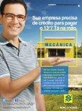 Revista Pneus e Cia nº30 - Sindipneus - Page 7
