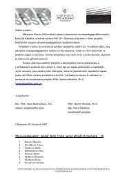 deutschland datování regeln