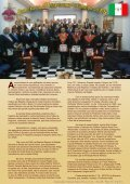 disponível - Supremo Conselho do Grau 33 - Page 3