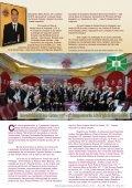disponível - Supremo Conselho do Grau 33 - Page 4