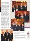 Supremo Conselho do Grau 33 - Page 5