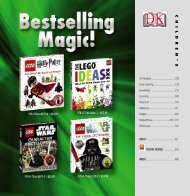 Each title includes clip art CD and giant wall chart! - Tourmaline ...