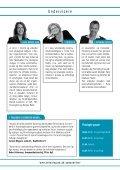 retorik - Anne Katrine Lund - Page 2