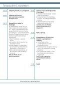 Forandringskommunikation - Anne Katrine Lund - Page 2