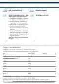 Forandringskommunikation - Anne Katrine Lund - Page 5