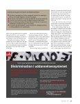 Download artikel her - Anne Katrine Lund - Page 2