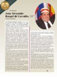 Supremo Conselho do Grau 33 - Page 2