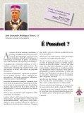 Supremo Conselho do Grau 33 - Page 3