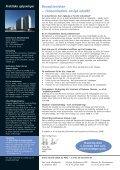 RECEPTIONIST KONFERENCEN - MBCE - Page 2