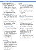 RECEPTIONIST KONFERENCEN - MBCE - Page 3