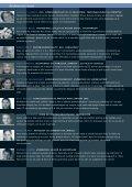 RECEPTIONIST KONFERENCEN - MBCE - Page 5
