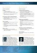 REGNSKABSFORSTÅELSE ØKONOMISTYRING - MBCE - Page 3