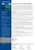 Tiltrækning og fastholdelse af kvalificeret arbejdskraft - MBCE - Page 2