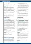 Tiltrækning og fastholdelse af kvalificeret arbejdskraft - MBCE - Page 3