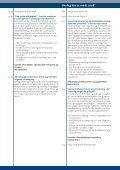 Tiltrækning og fastholdelse af kvalificeret arbejdskraft - MBCE - Page 4