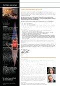 i administration og servicefunktioner - MBCE - Page 2