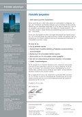 Kend reglerne omkring - MBCE - Page 2