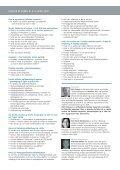 Kend reglerne omkring - MBCE - Page 3