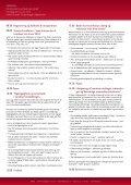 De klassiske kundeservice-dyder - MBCE - Page 3