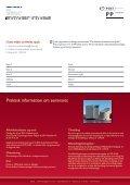 De klassiske kundeservice-dyder - MBCE - Page 4