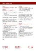Etablering, Salg og Ledelse - MBCE - Page 2
