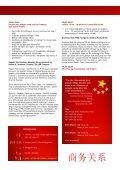 Etablering, Salg og Ledelse - MBCE - Page 3