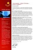 Etablering, Salg og Ledelse - MBCE - Page 5