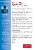 faglig og personlig udvikling - MBCE - Page 2