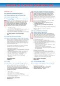 faglig og personlig udvikling - MBCE - Page 3