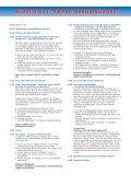 faglig og personlig udvikling - MBCE - Page 4
