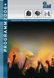 audio / video - Infomusic.pl