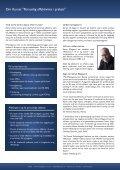 Personlig effektivitet i praksis - MBCE - Page 2