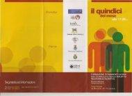 brochure - TriesteAbile
