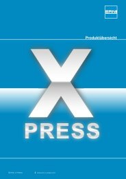 Download - ERNI X-PRESS